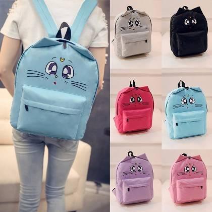 Крутые рюкзаки для подростков купить интернет магазин харьков детские рюкзаки